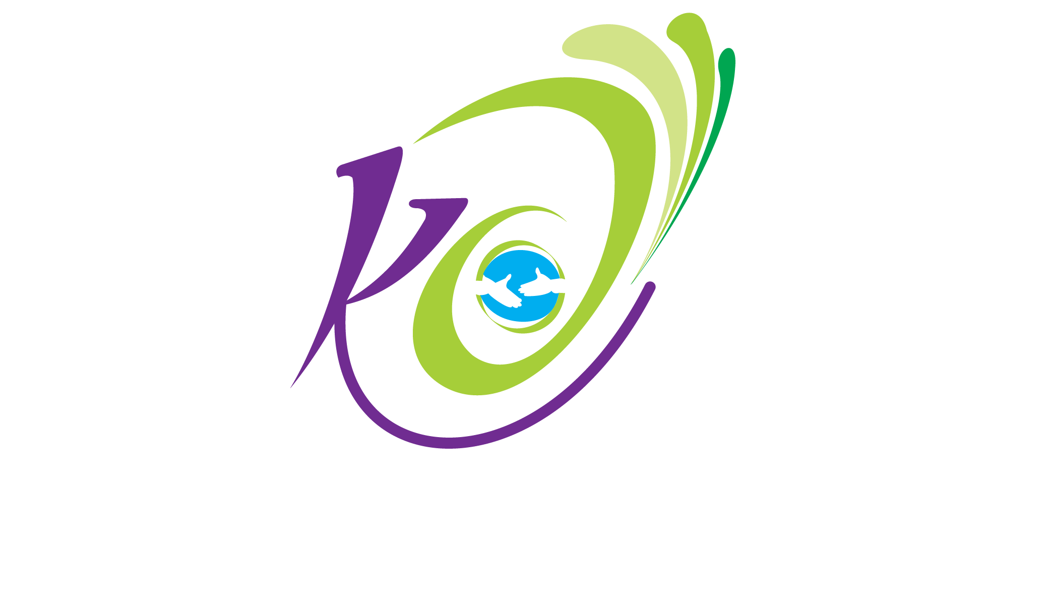K.D.Services : Marketing & Advertising Agency